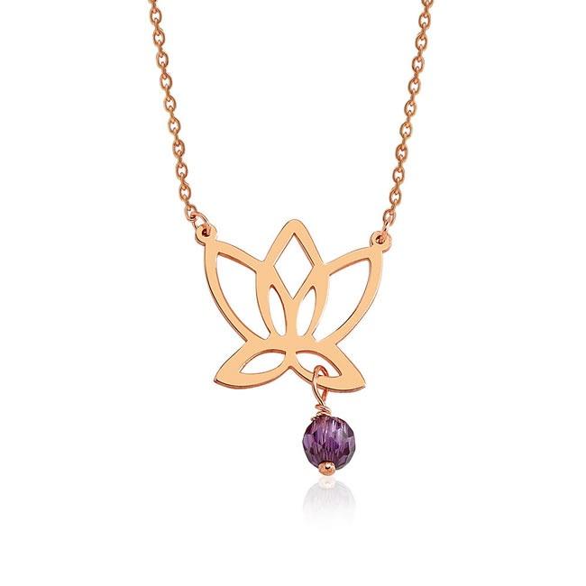 Gufo Jewelry Online Alışveriş Mağazası açıldı