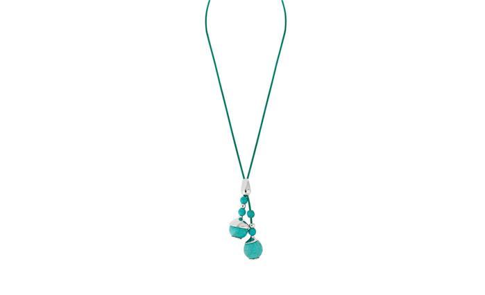 nisn14_fix_silver_dan_yeni_bir_koleksiyon_click_clack_jewelleryistanbul