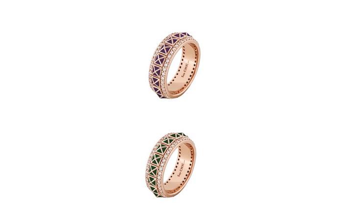 nisn14_so_chic_art_collection_sanattan_ilham_alan_tasarimlar_jewelleryistanbul