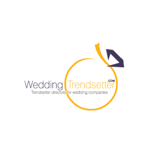 logo_weddingtrendsetter600x600