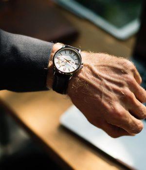 Mücevher ve saat dünyasından haberler 2017 saat modası