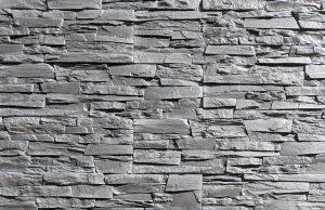 Taş Duvar Modelleri