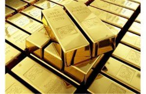 Değerli Metaller Rehberi