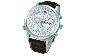 Saat, modern erkeğin en önemli aksesuarı