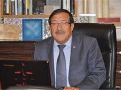 Ahmet Karbeyaz