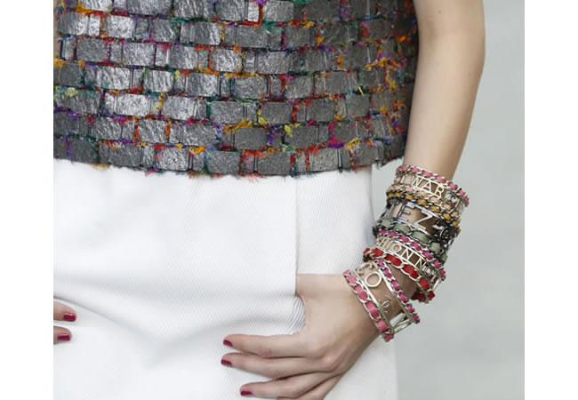 aralk14d-rotaforte-istanbul-jewelry-show-kuyumistanbul