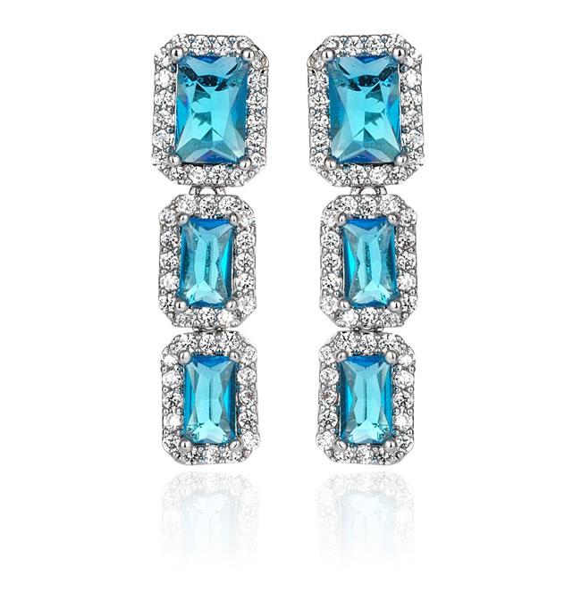 aralk14e-rotaforte-istanbul-jewelry-show-kuyumistanbul