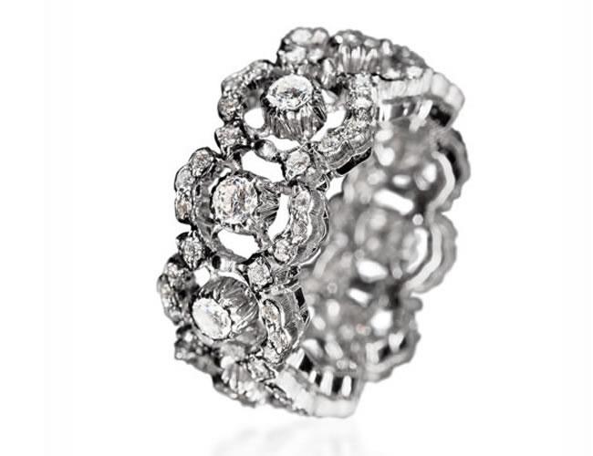aralk14f-rotaforte-istanbul-jewelry-show-kuyumistanbul