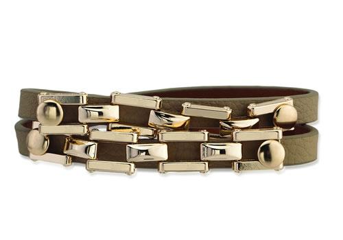ekim14b-coquet-accessories-bilekliklerle-stilinizi-tamamlayin-kuyumistanbul