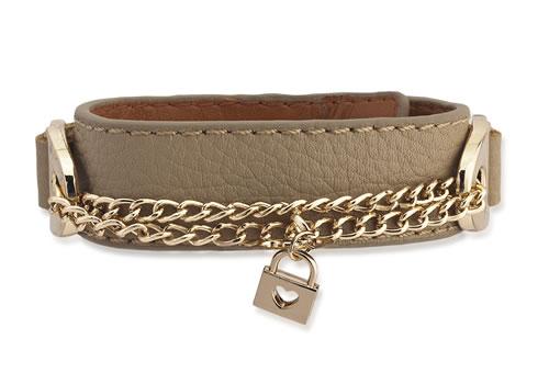 ekim14e-coquet-accessories-bilekliklerle-stilinizi-tamamlayin-kuyumistanbul