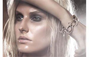 Franco Fontana Istanbul Jewelry Show