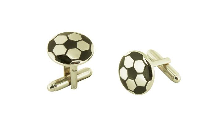 fix-silver-futbolcu-kol-dugmesi-85tl-yeni
