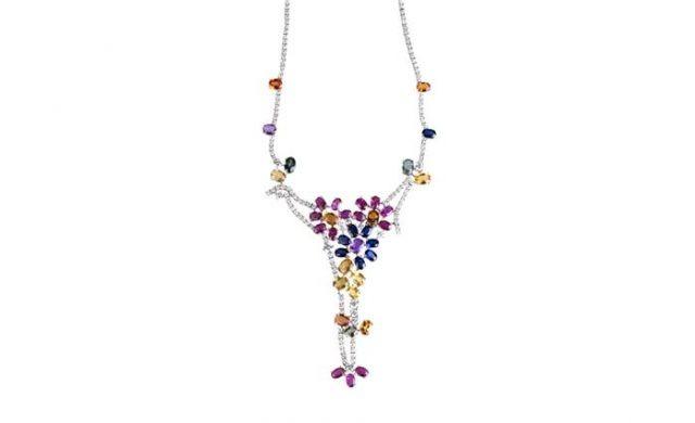 STORKS Mücevherleri