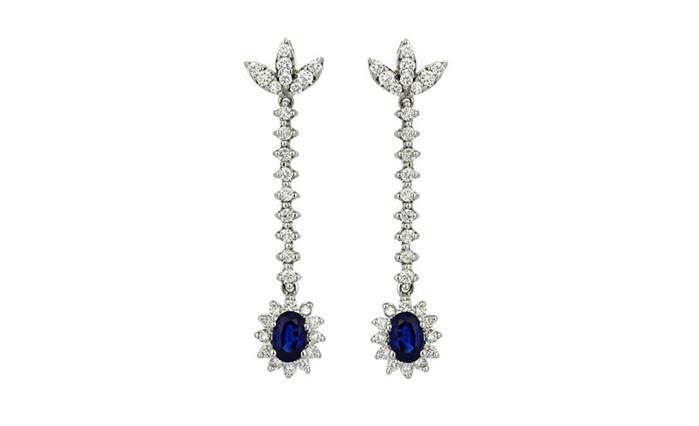 mart14-jival-bahar-renkleri-safir-kupe-jewelleryistanbul
