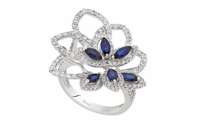 mart14a-atasay-tasarimlari-tum-ihtisamiyla-istanbul-jewelry-showda-jewelleryistanbul