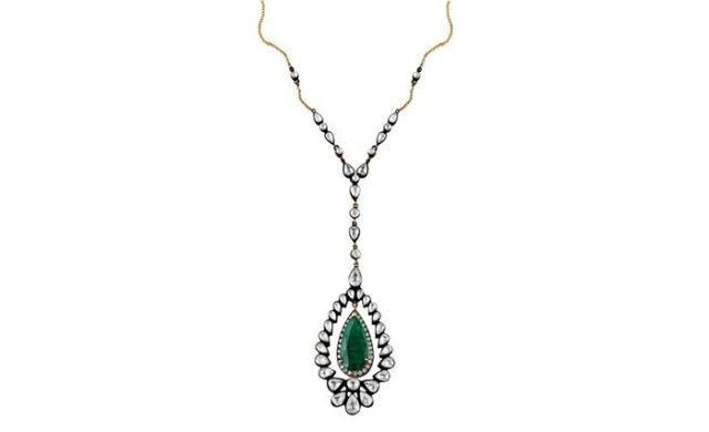 Atasay mücevherler