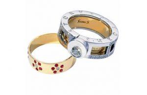 Bayanlar için nişan yüzüğü almanın püf noktaları
