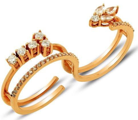 raynass-jewellery_yuzuk2