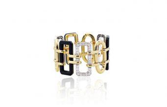 Chanel mücevherleri