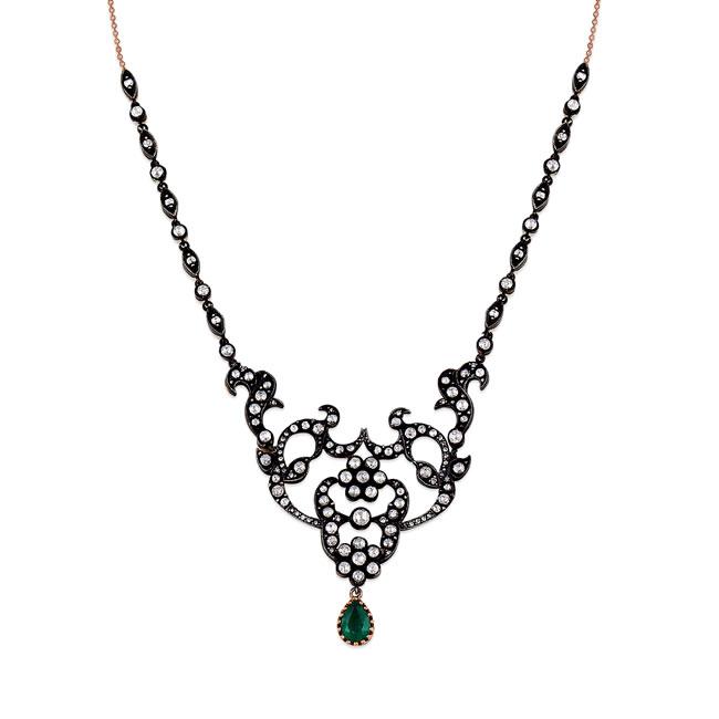 tmmz15b-favori-nin-elmas-takilari-mucevhervesaat