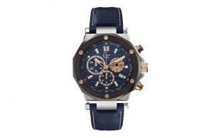 Yeni yıl hediye saat için seçiminizi yaptınız mı?