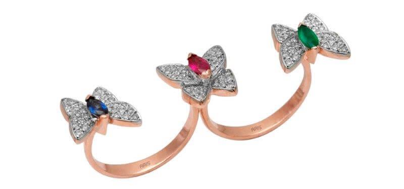 Mücevher markaları haberleri