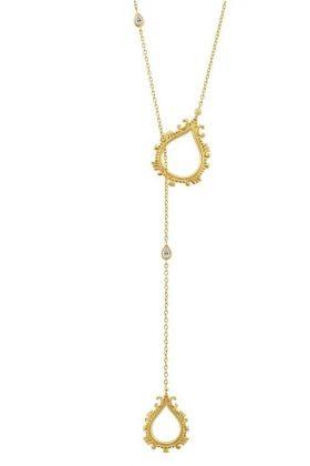 Mücevher marka haberleri Atasay