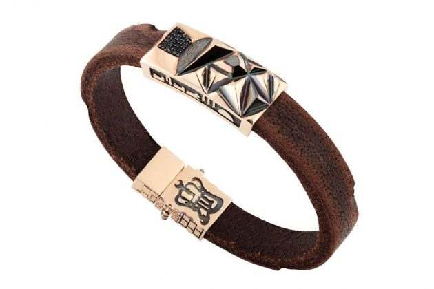 Mücevher Pırlanta Markası Atasay