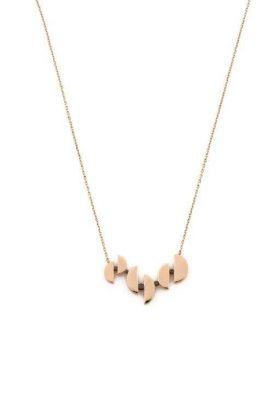 Yılbaşı Hediyesi Mücevher ve Takı Önerileri Jurome Jewelry