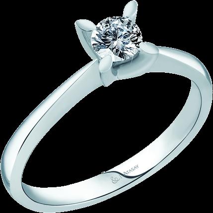 Yılbaşı hediyesi olarak mücevher düşünenlere öneriler…..