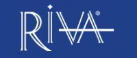 Riva Gold