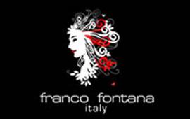 Oryum Jewelry – Franco Fontana