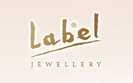 Label Jewellery Özbolat Kuyumculuk Ihr. Ith. ve Tic. Ltd. Şti.