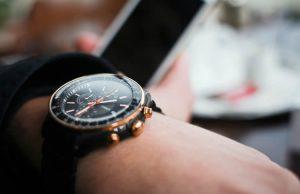 Ünlü Saat Markaları ve 2017 Kol Saati Modelleri
