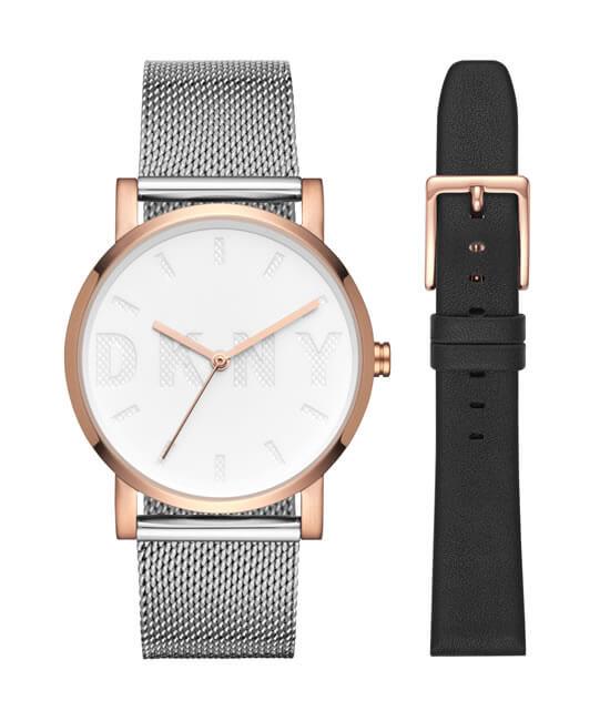 2018 Saat Modelleri ve Yaklaşan Sevgililer Günü
