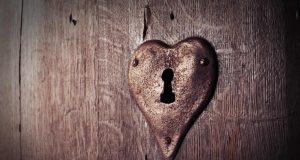 ışıltılı sevgililer günü hediye alternatifleri