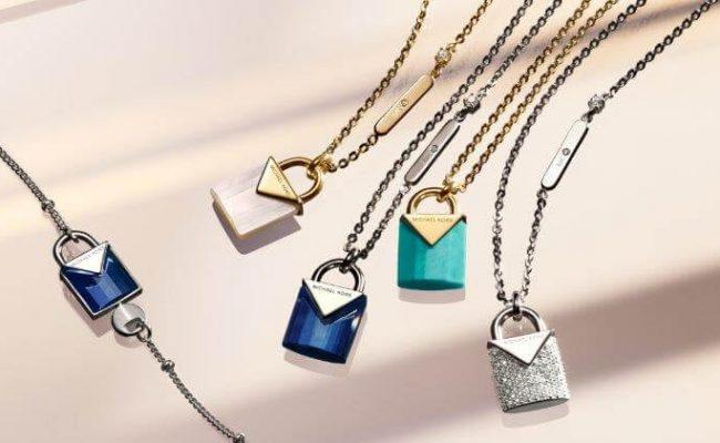 Ünlü mücevher markalarının son takı modelleri