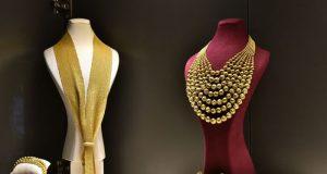 Mücevher markaları hakkında son haberler