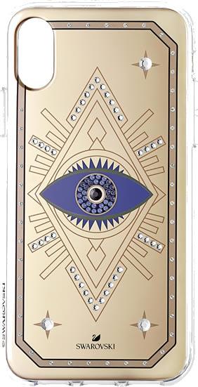 Swarovski Yeni Tarot Magic Koleksiyonu