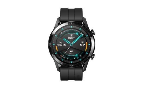 HUAWEI yeni nesil akıllı saati. Yılbaşı hediyesi almakta geç kalanlara