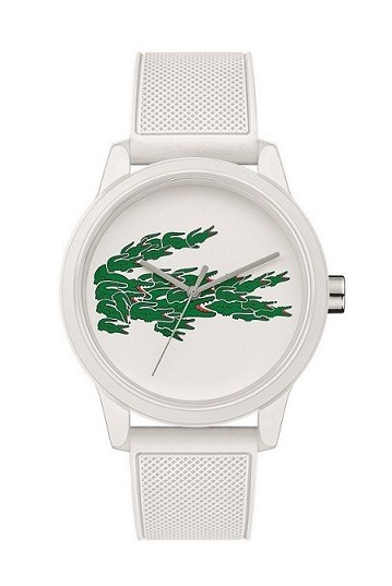 Lacoste Croco Magic