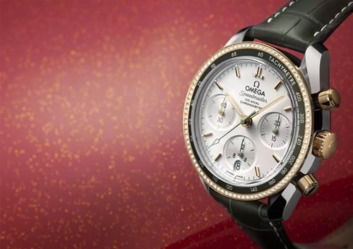 omega kol saati modelleri Yılbaşı hediyesi almakta geç kalanlara