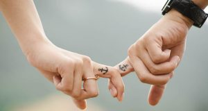 Sevgililer Günü Hediyesi Mücevher ve Saat Önerileri