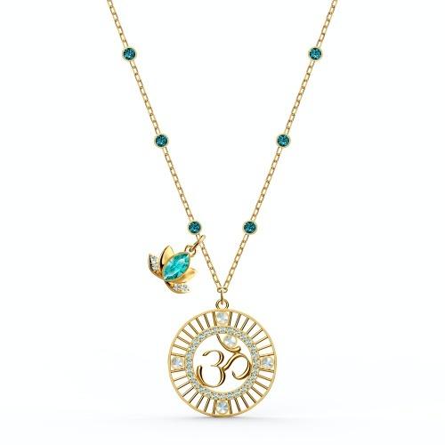 2020 İlkbahar Mücevher ve Saat Modası Swarovski Symbolic Koleksiyon