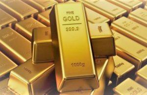 Altın Ne Kadar Olur? - 2021 Altın Fiyatları Ne Kadar Olur?