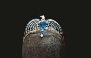 en değerli mücevherler