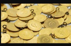 gram altın fiyatı