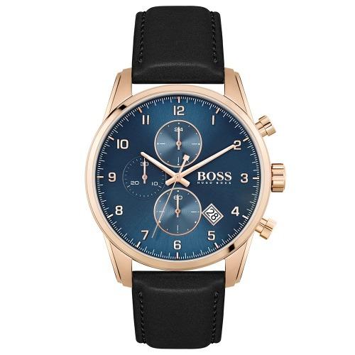 Saat Markaları 2021 Hugo Boss