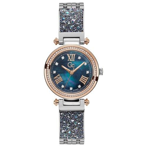 Saat Modelleri Kadın Gc