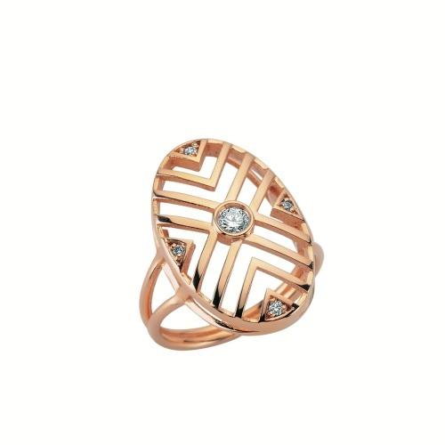 Takı Markaları En İyiler Melis Goral Jewelry